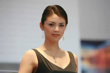 只要26萬元台幣就可以輕鬆娶到東北新娘